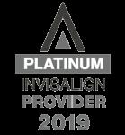 platinum invisalign provider 2019